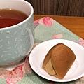 【全聯NO.3】咖啡系列的@義式咖啡半月燒5