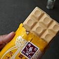 森永牛奶糖雪派1