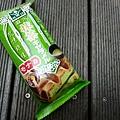 永抹茶牛奶糖雪派1