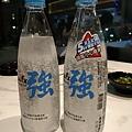 【7-11 NO.17】泰山的氣泡水@史上最強5GV氣量充填2