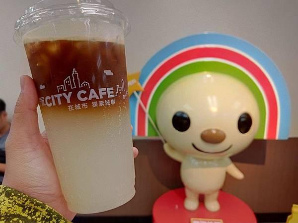 【7-11 NO.23】西西里風檸檬咖啡.jpg