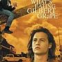 Whats-Eating-Gilbert-Grape-1993.jpg