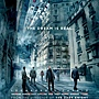 inception_poster16.jpg
