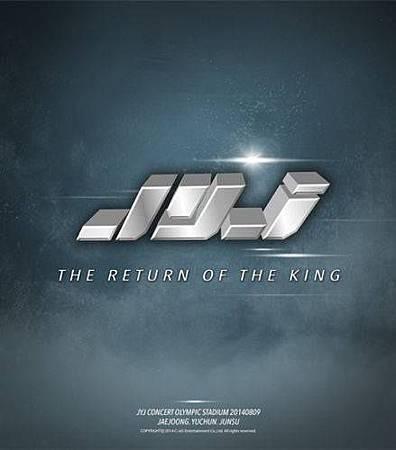 2014Return of JYJ.jpg