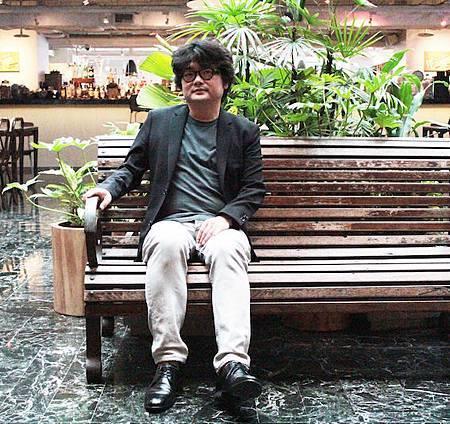 《海霧》導演沈成寶訪台2.jpg