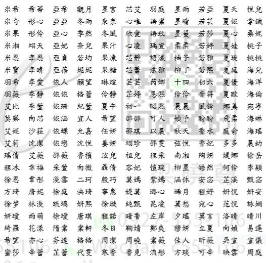 酒店藝名花名冊 梁曉尊 梁小尊 第2集.jpg