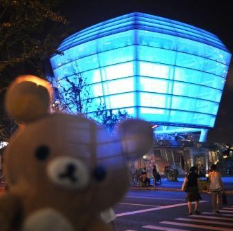 懶懶熊與台灣館.jpg