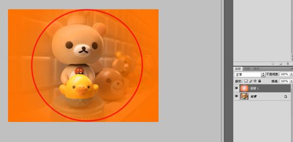 Photoshop教學-一分鐘學會做LOMO照片6.jpg