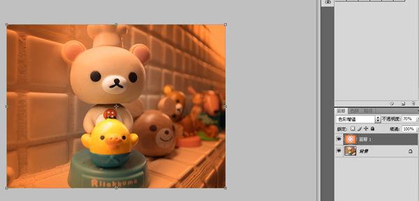Photoshop教學-一分鐘學會做LOMO照片7.jpg