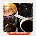 Coffee time 20130113