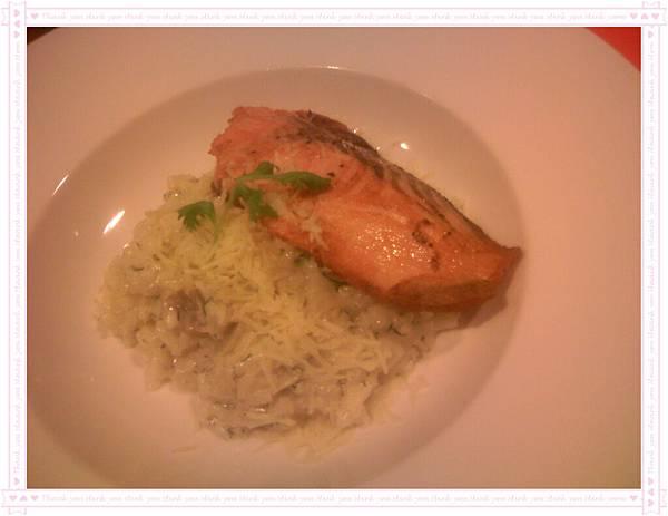 005 鮭魚燉飯.jpg