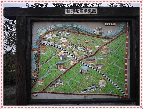 017 導覽地圖.jpg