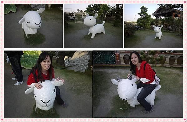006 羊羊.jpg