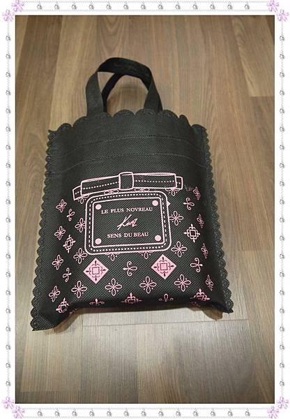 002 小提袋
