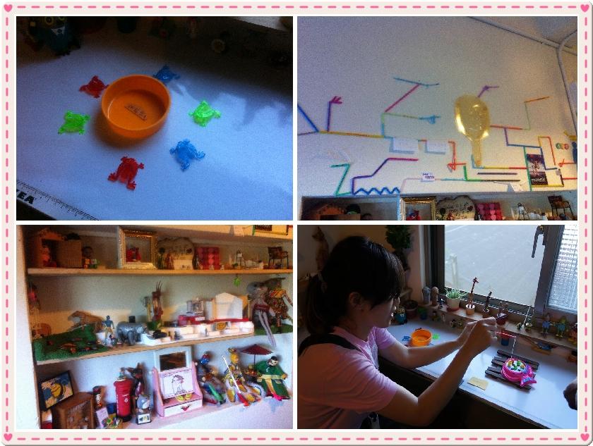 015 玩具店