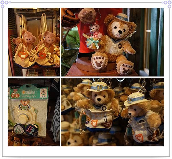 035 Duffy商品.jpg