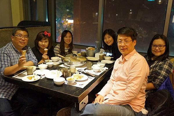 2017新年餐聚_170113_0002