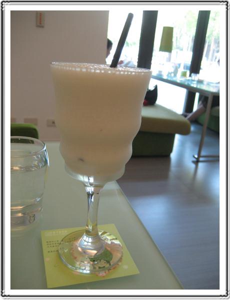 007 香蕉牛奶.jpg