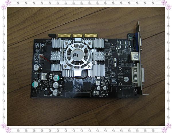 001 舊卡.jpg