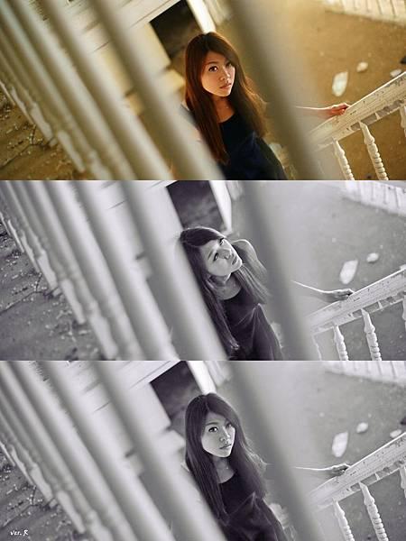 2012-06 小紫 汐止廢墟3