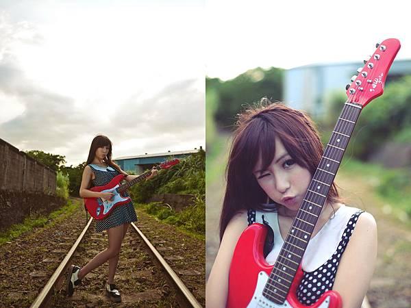 2012-07 小茉莉 鶯歌1
