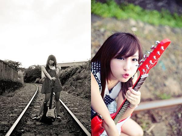 2012-07 小茉莉 鶯歌2