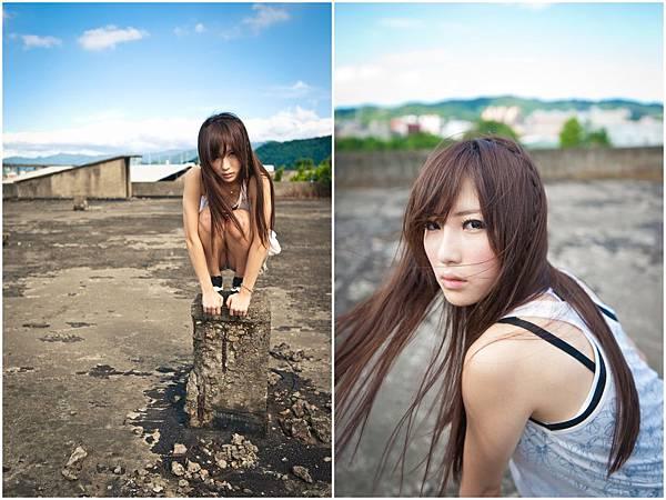 2012-07 小茉莉 鶯歌