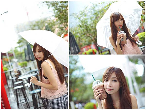2012-08 PonPon 晴時多雲偶陣雨5