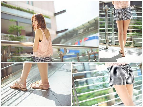 2012-08 PonPon 晴時多雲偶陣雨