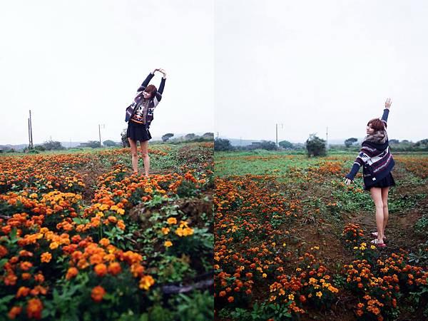 2013-02 評子 (Kodak ULTRAMAX 400)1