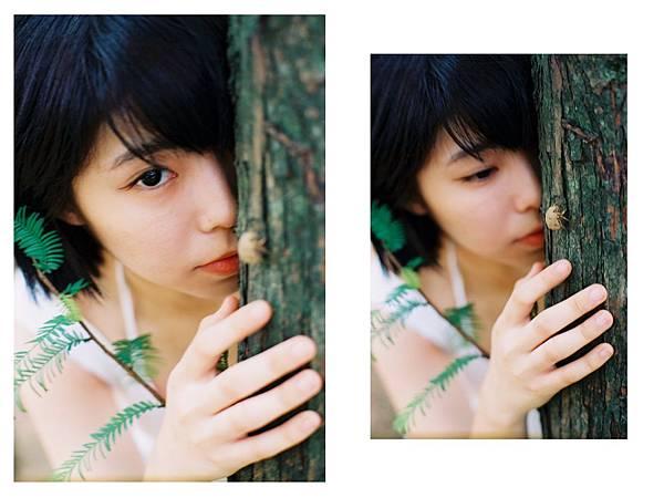 2015-07 魏米雅.jpg