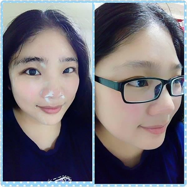 PhotoGrid_1466340515383