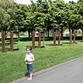 大型雕塑特展3
