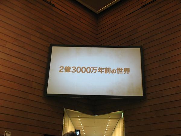 92466.JPG