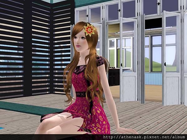 Screenshot-113.jpg