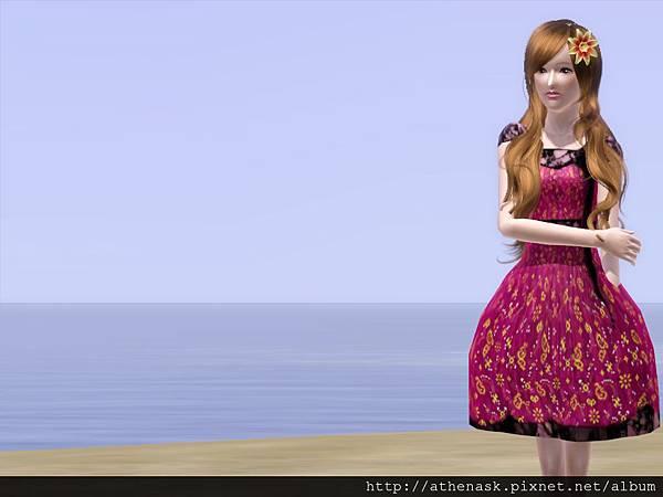 Screenshot-122.jpg