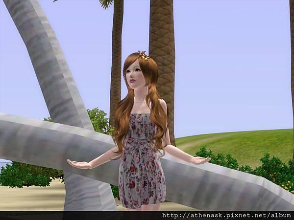 Screenshot-153.jpg