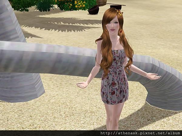 Screenshot-154.jpg