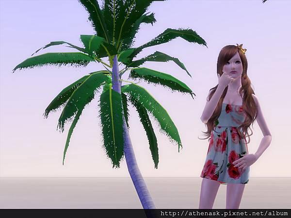 Screenshot-193.jpg