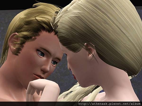 Screenshot-75.jpg