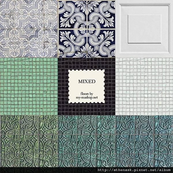 my-mashup-floor-mixed-760x760.jpg