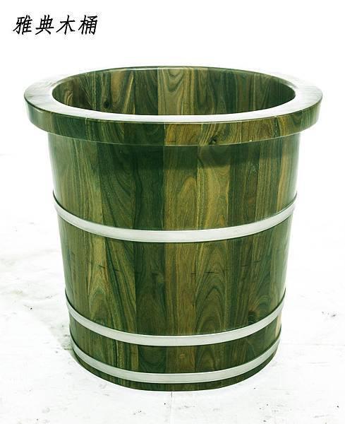 雅典木桶IMG_06196