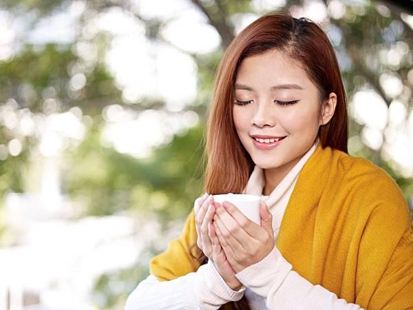 秋天潤肺方法