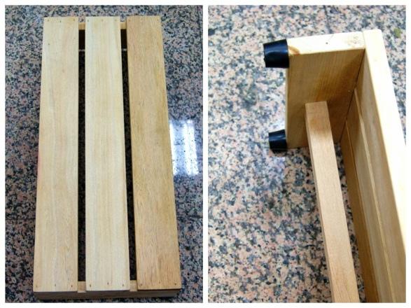 雅典木桶特製周邊產品1