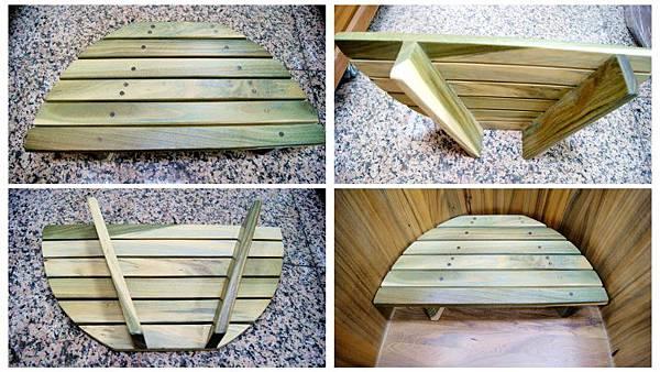 雅典木桶特製周邊產品2