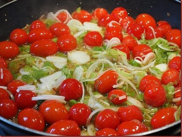 健康飲食- 每日蔬果攝取量,你真的有吃夠嗎?