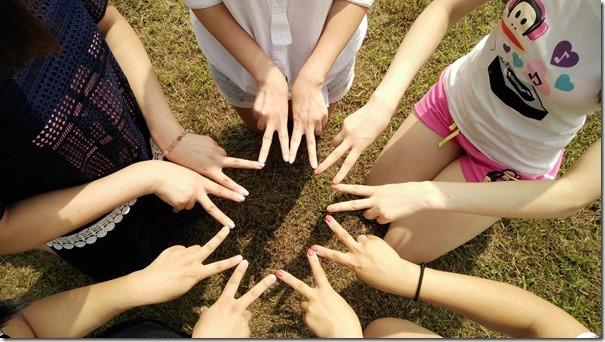 【徵】大樂透算牌程式撰寫合作伙伴-min