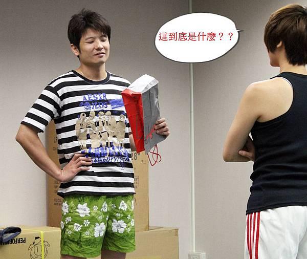 蔡戲劇2.JPG