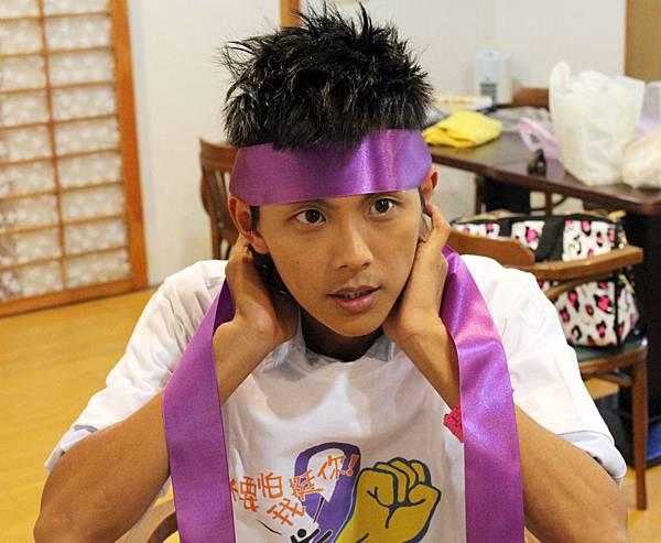紫絲帶2.JPG