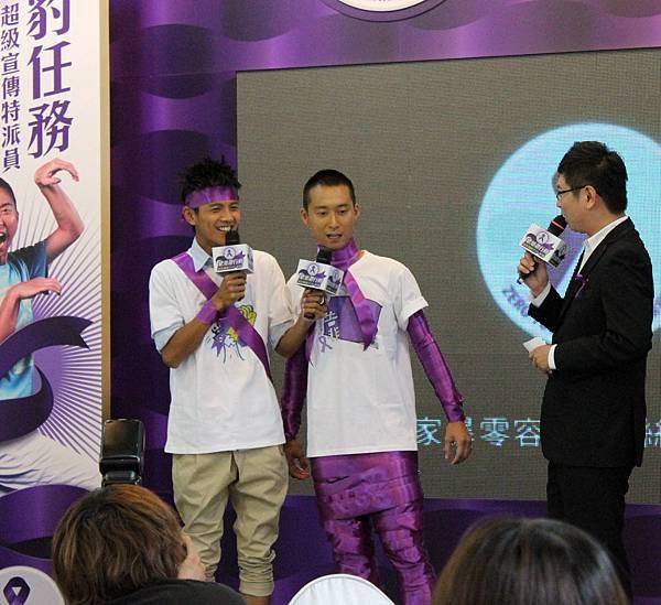 紫絲帶8.JPG